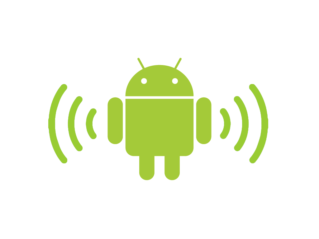 Android Wifi Sorunu