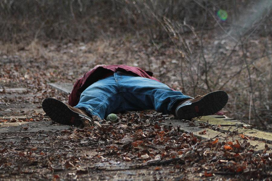 Türkiye'de Bir Web Projesine Başladıktan Sonra Neden Aile Fertleri Birer Birer Ölür?