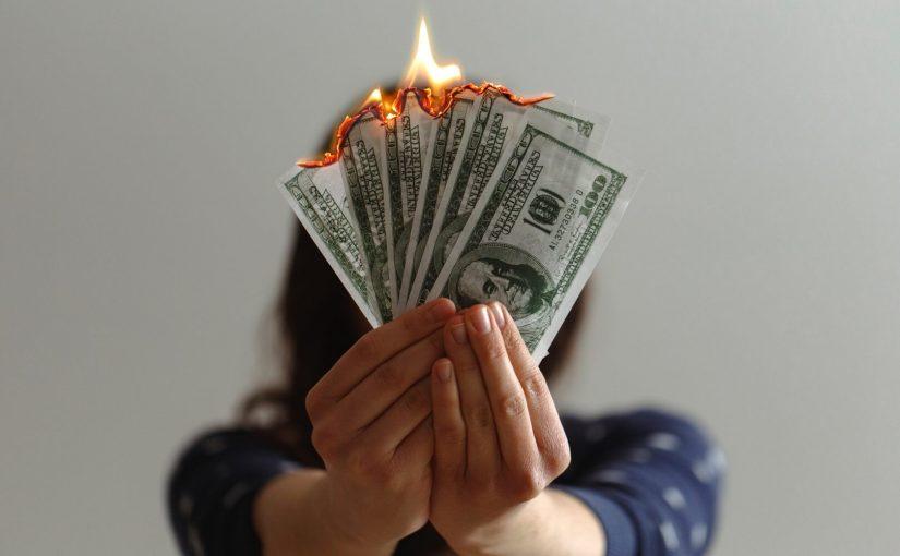 Aylık 500 Bin TL Kira Geliri Olan Bir Kişi Neden Üretsin?