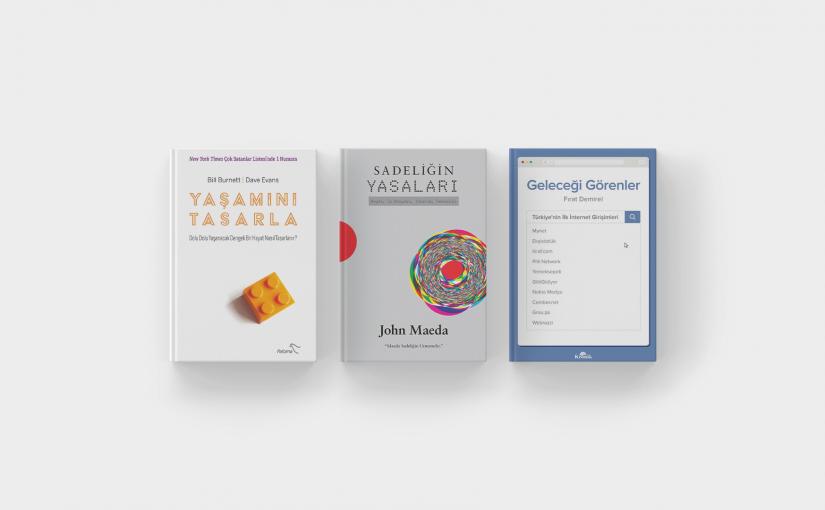 Haziran Ayında Okuduklarım – 2020